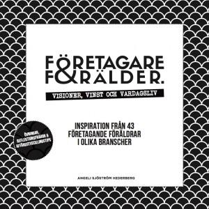 foretagande_foralder_framsida