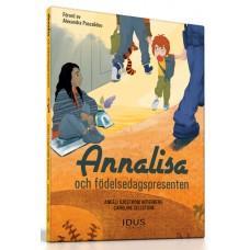 annalisa400-228x228