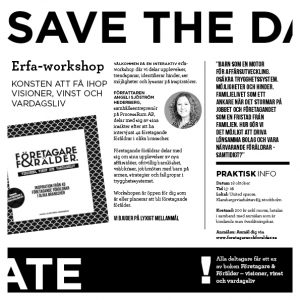 save-the-date-erfa-workshop