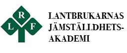 LRFs Jämställdhetsakademi