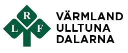 LRF Värmland/Ulltuna/Dalarna