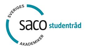SACO studentråd