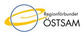 Regionförbundet Östsam