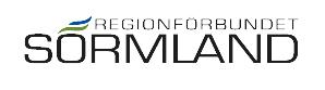 Regionförbundet Sörmland