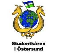 Studentkåren Östersund