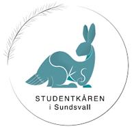 Studentkåren Sundsvall