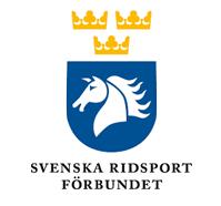 Svenska ridsportsförbundet
