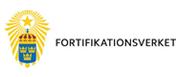Fortifikationsverket