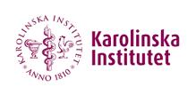 Karolinska institutet Solna