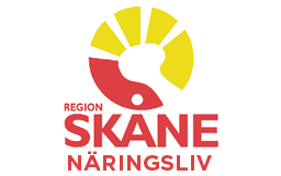 Region Skåne Näringsliv