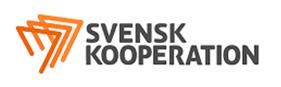 Svensk kooperation