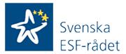 ESF-rådet